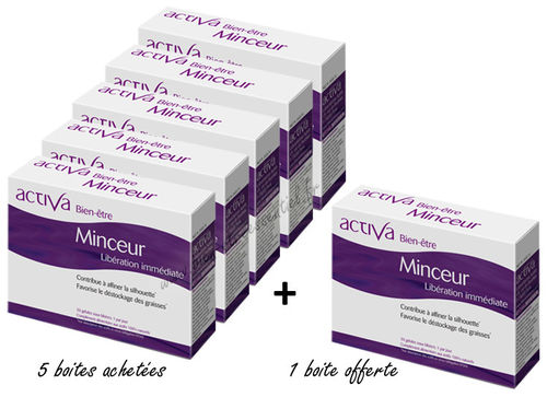 Perdre 5 Kg Menopause Blanche