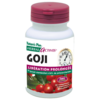 Goji Herbal Actives NATURE'S PLUS