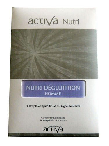 Nutrideglutitionhom
